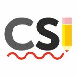 checkstyle logo