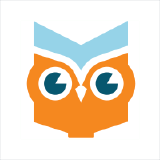 kiegroup logo