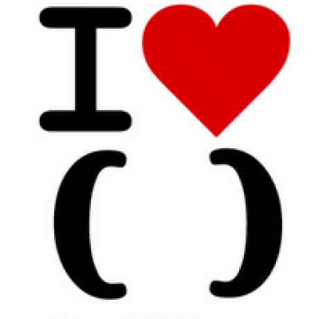 lispnyc-homebase-app