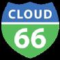 @cloud66-samples