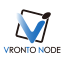 @VronToNode