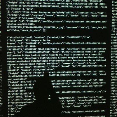 Azure-VM-clone
