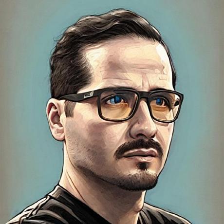 @edgarsilva