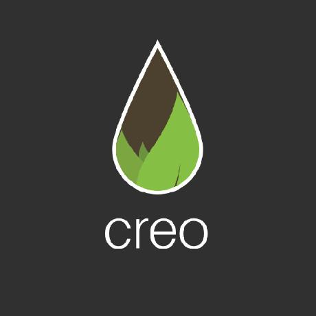 creolab
