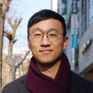 Kiwon