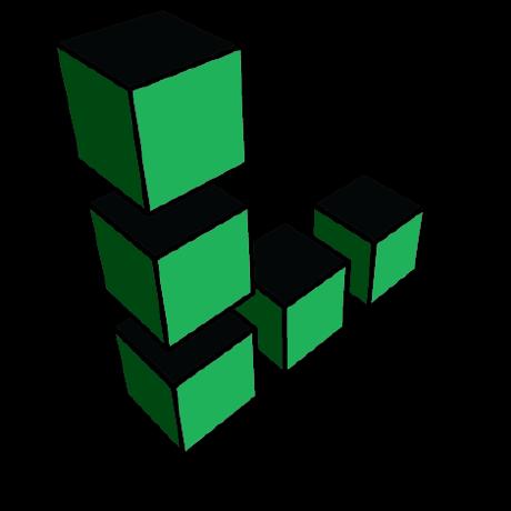 Linode's avatar