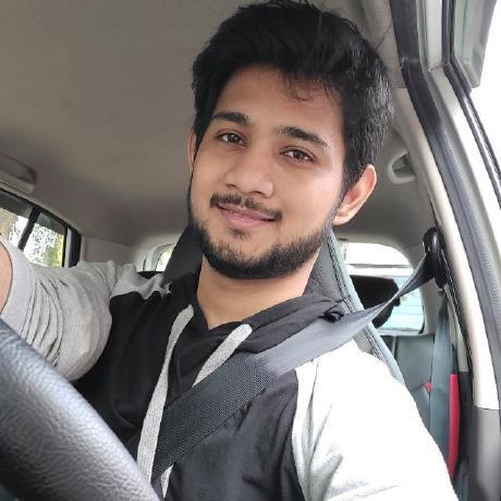 Tushar Neogi