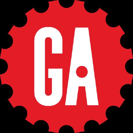 ga-ruby-on-rails-for-devs