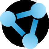 RetroShare logo