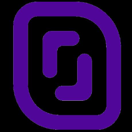 github:scaleway:network