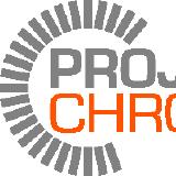 projectchrono logo