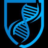 OpenCTI-Platform logo