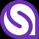 cashweb logo