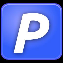 pcmanx