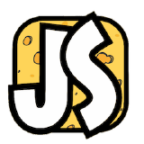 jerryscript-project logo