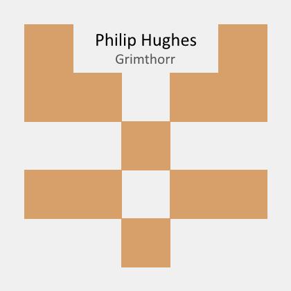 grimthorr