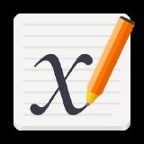 xournalpp logo