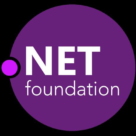 dotnet-foundation