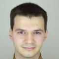 Dimitar Dobrev