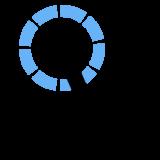 vektra logo