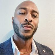 wilmoore