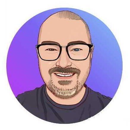 william-plano-oxb