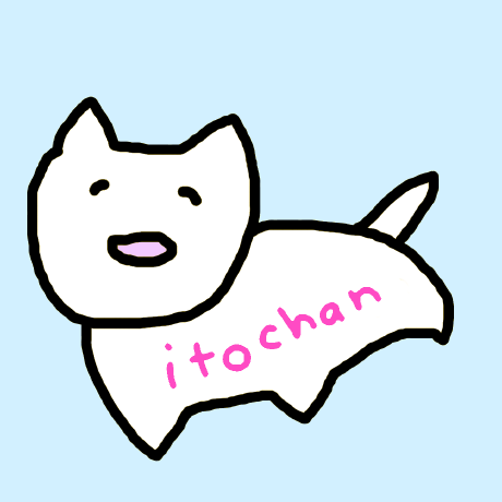itochan