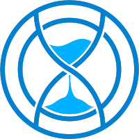@OpenEx-Platform