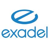 exadel-inc logo