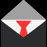 slimta logo