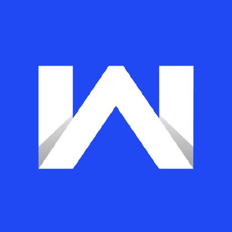 GitHub profile image of webkul