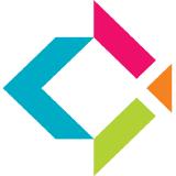 protobuf-net logo