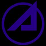 the-aerospace-corporation logo