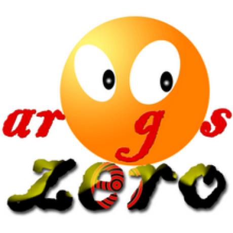 argszero