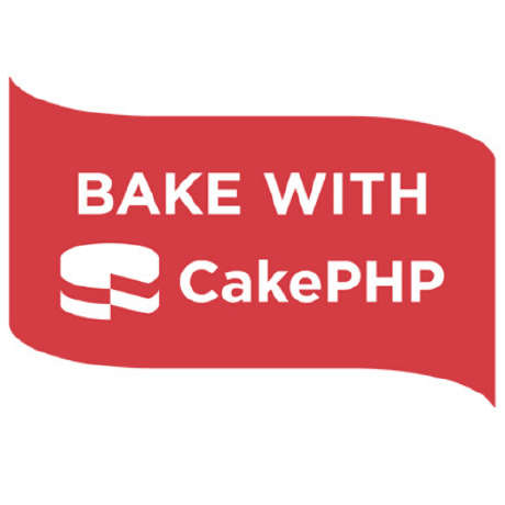 FriendsOfCake/CakePdf CakePHP plugin for creating and/or