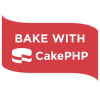 awesome-cakephp