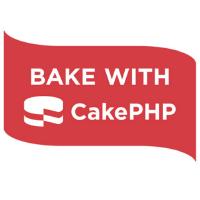 cakephp-csvview