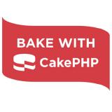 FriendsOfCake logo