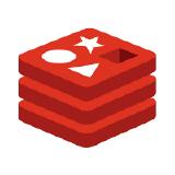 redislabs-training logo