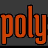 polysemy-research logo