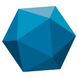 formtools logo