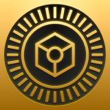 design-tokens logo