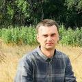 sashamatveev