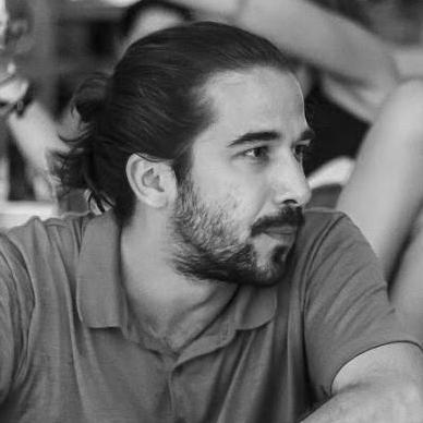 GitHub profile image of gorango