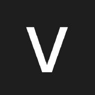 validatorjs