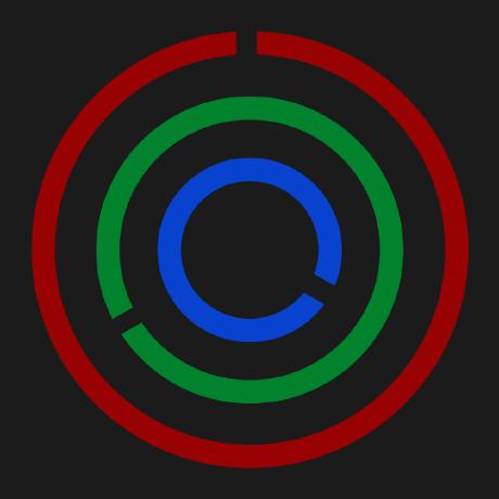 GitHub profile image of Pericodes