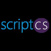 @scriptcs-contrib