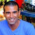 Ismael Alaoui