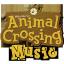 @animal-crossing-music-extension