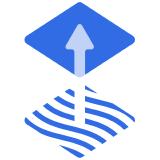 fluxcd logo